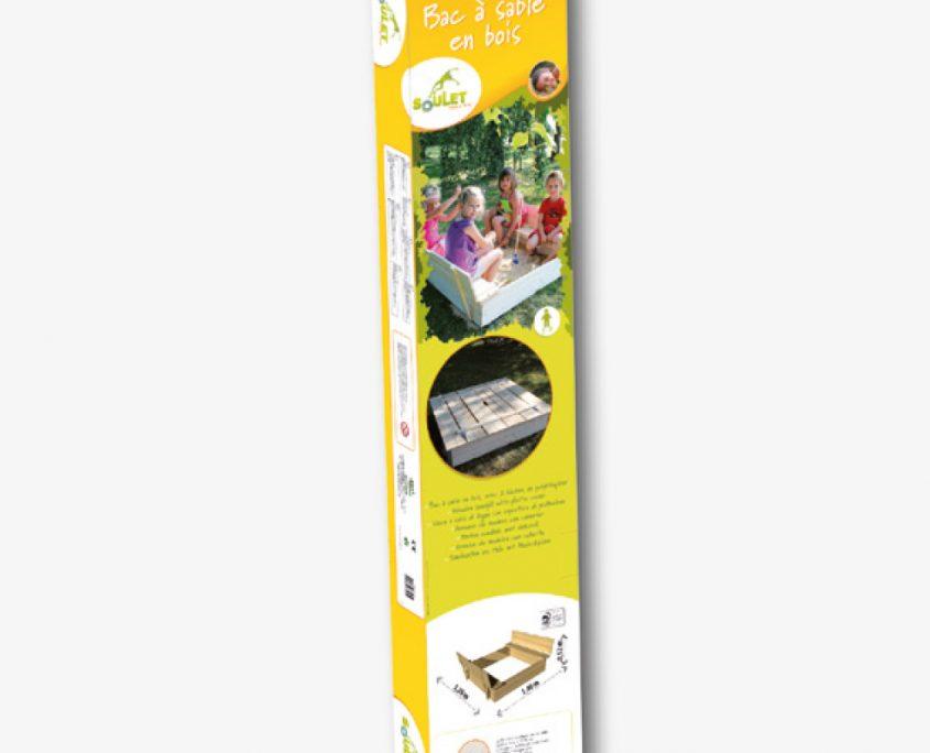 Réalisation de packagings, devis gratuit - Hervé Roux, Infographiste Print & Web, en Vendée, Pays de La Loire, France