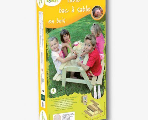 Conception de packagings, devis gratuit - Hervé Roux, Infographiste Print & Web, en Vendée, Deux-Sèvres