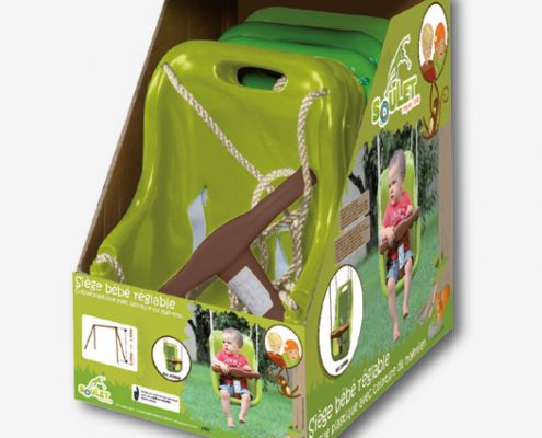 Réalisation de packagings, devis gratuit - Hervé Roux, Infographiste Print & Web, Vendée, Pays de La Loire, France