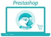 Configuration d'une boutique e-commerce Prestashop - Hervé Roux, Graphiste Freelance en Vendée, Pays de La Loire, France